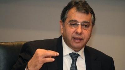 Κορκίδης: Επενδυτικό προσκλητήριο του πρωθυπουργού από το βήμα της ΔΕΘ