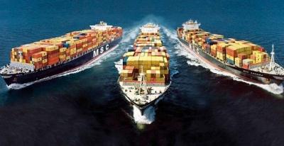 Η νέα εποχή στη βιώσιμη ναυτιλία