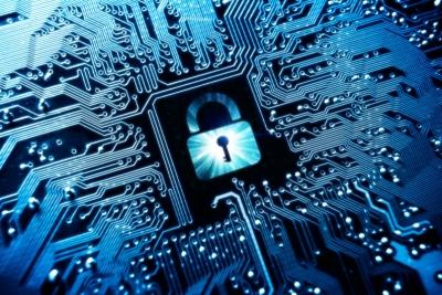 Παγκόσμια συμμαχία της EY με την Tanium σε IT και κυβερνοασφάλεια