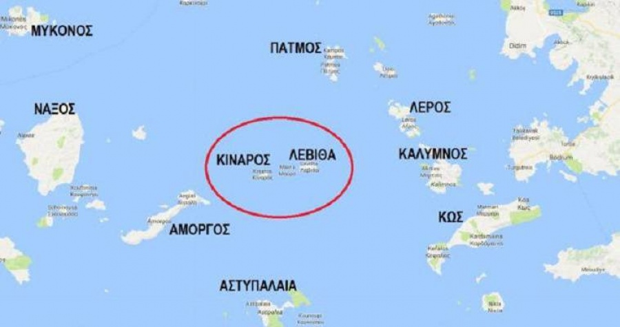 Κατρούγκαλος: Κλασική περίπτωση fakenews η επενδυτική απόσυρση του Κατάρ από την Ελλάδα