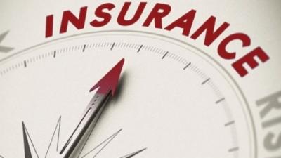 Οι Γενικές Ασφαλίσεις σώζουν την παρτίδα στις 15 μεγαλύτερες ευρωπαϊκές ασφαλιστικές εταιρίες