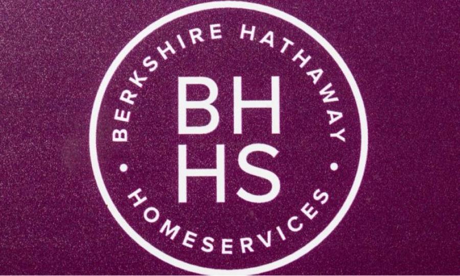 «Κερδοσκοπική φρενίτιδα» βλέπει στη Wall Street βλέπει η Berkshire Hathaway