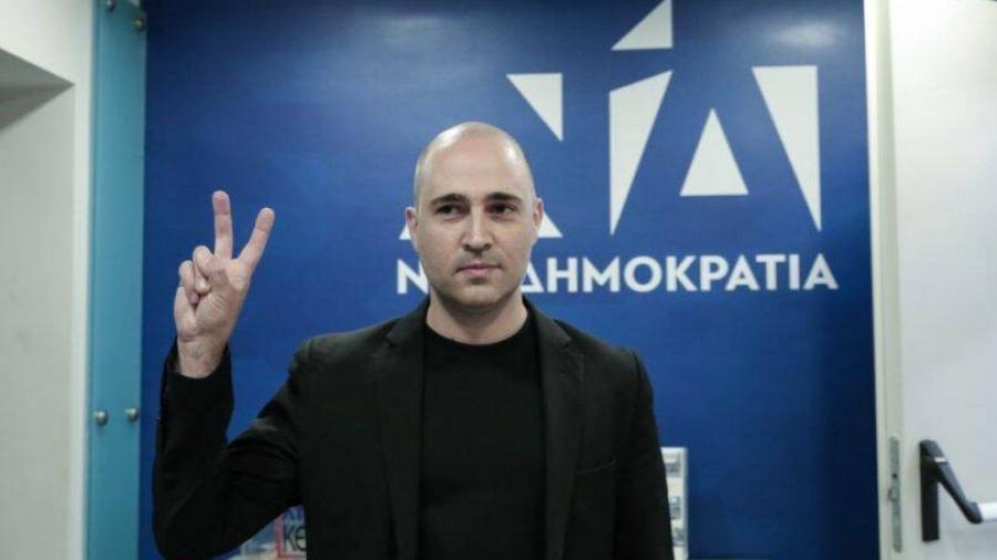 Τελεσίγραφο Μαξίμου για Μπογδάνο: Ανάλογα λάθη δεν θα γίνονται ανεκτά - ΣΥΡΙΖΑ: Ακροδεξιός κατήφορος της ΝΔ
