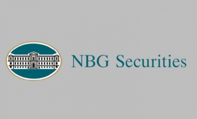 NBG Securities: Ελκυστική η αποτίμηση της Alpha Bank - Στα 1,30 ευρώ η τιμή στόχος