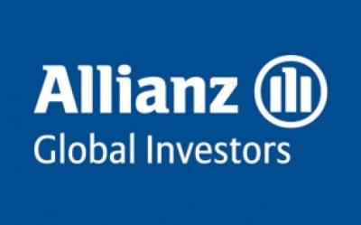 Allianz Ελλάδος: Στήριξη στους πυρόπληκτους - Άμεση προκαταβολή στους ασφαλισμένους