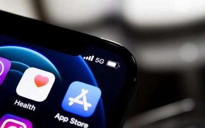 EETT: Υπογραφή των συμβάσεων για τα δίκτυα 5G με Cosmote, Vodafone και Wind