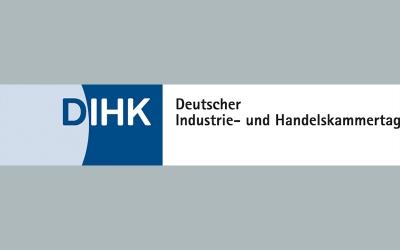 Η DIHK επιβεβαιώνει το επενδυτικό ενδιαφέρον της Γερμανίας για την Ελλάδα