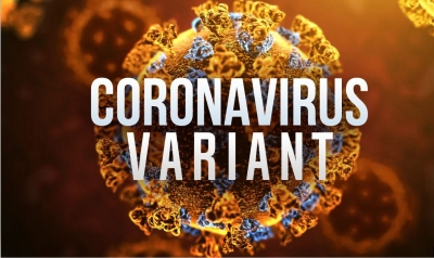 Covid: Έξαρση στην Κίνα, στρατός στην Αυστραλία – Προς τρίτη δόση εμβολίων