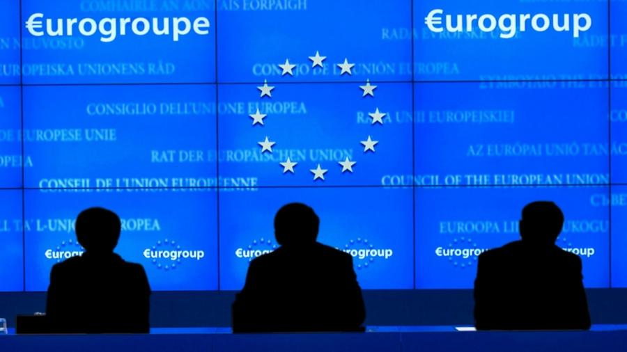 Το Eurogroup στοχεύει σε καλύτερο συντονισμό για την ανάκαμψη - Δοκιμάζεται από την πανδημία η συνοχή της ευρωζώνης