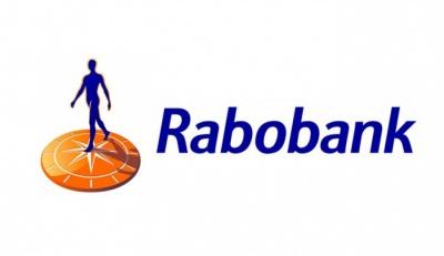 Rabobank: Χωρίς τη ρευστότητα των κεντρικών τραπεζών οι αγορές θα είχαν καταρρεύσει