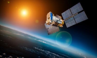 Δρομολογείται η λειτουργία θερμοκοιτίδας της ESA στην Ελλάδα