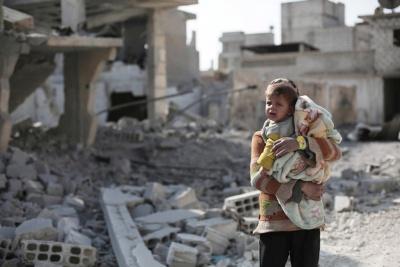 ΟΗΕ: Το 80% των κατοίκων της Υεμένης χρειάζονται ανθρωπιστική βοήθεια