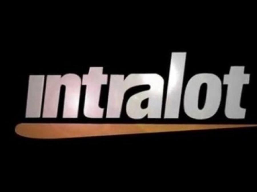 Intralot: Νέος CEO στη θυγατρική στις ΗΠΑ ο Byron Boothe