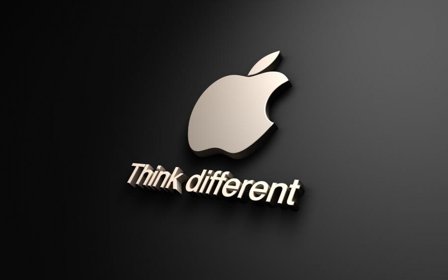 Έσοδα - ρεκόρ για την Apple το α' οικονομικό τρίμηνο, στα 111,4 δισ. δολάρια - Στα 28,8 δισ. τα κέρδη
