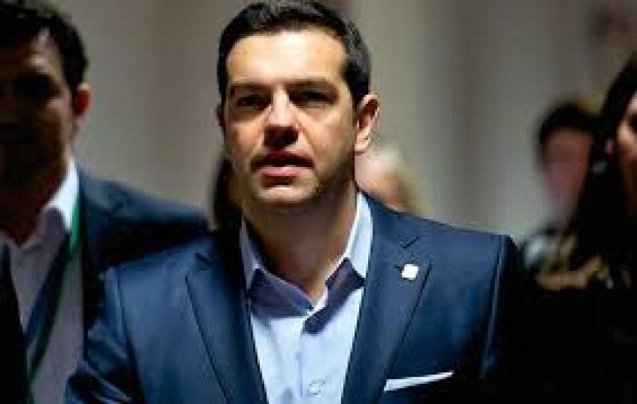 ΑΔΕΔΥ: Ζήτησε την απόσυρση του ασφαλιστικού νομοσχεδίου - Συνεχίζει τις κινητοποιήσεις με 48ωρη απεργία