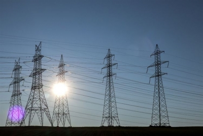 Σε ιστορικό υψηλό από το 2007 η κατανάλωση ηλεκτρικής ενέργειας λόγω του καύσωνα τη Δευτέρα 2 Αυγούστου 2021