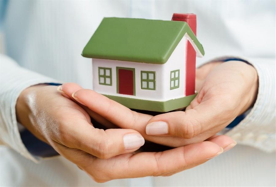 Στα  αζήτητα 350 εκατ. ευρώ  για την προστασία της πρώτης  κατοικίας.