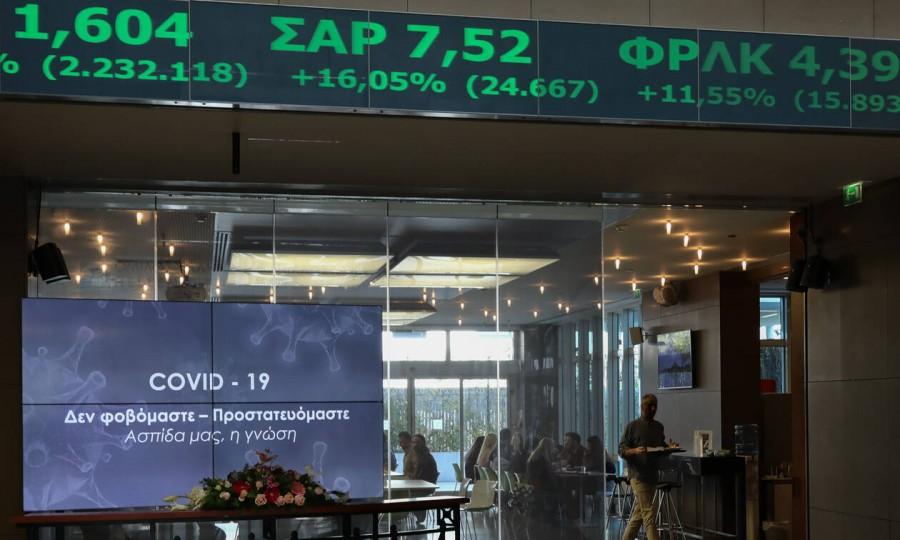 ΟΤΕ: Στα 192,7 εκατ. τα καθαρά κέρδη του 2017 - Στα 0,35 ευρώ η πρόταση για το μέρισμα