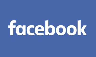Facebook: Όλο το προσωπικό σε τηλεργασία μετά την πανδημία