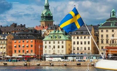 100 σουηδικές επιχειρήσεις ποντάρουν στο ξύλο για μία πιο «πράσινη» ανάπτυξη