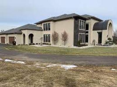 ΗΠΑ: Άνοδος κάτω των προσδοκιών για τις πωλήσεις έτοιμων κατοικιών, στο 1,4% τον Ιούνιο