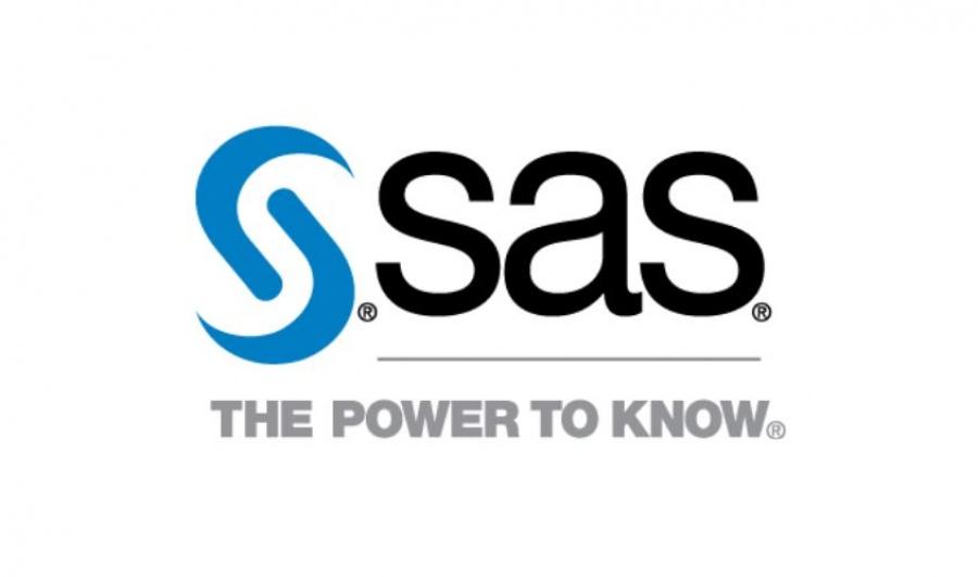 SAS ModelOps: Η νέα λύση που βοηθά τις εταιρείες να ξεκλειδώσουν την ανεκμετάλλευτη δυναμική των analytics