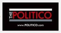 Politico: Γιατί η Ελλάδα είναι «de facto αποικία» της Γερμανίας; - Ο Τσίπρας εισπράττει χλευασμό