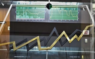 XA: Συνέχιση των ανοδικών τάσεων αναμένουν οι αναλυτές – Οι τράπεζες στο επίκεντρο