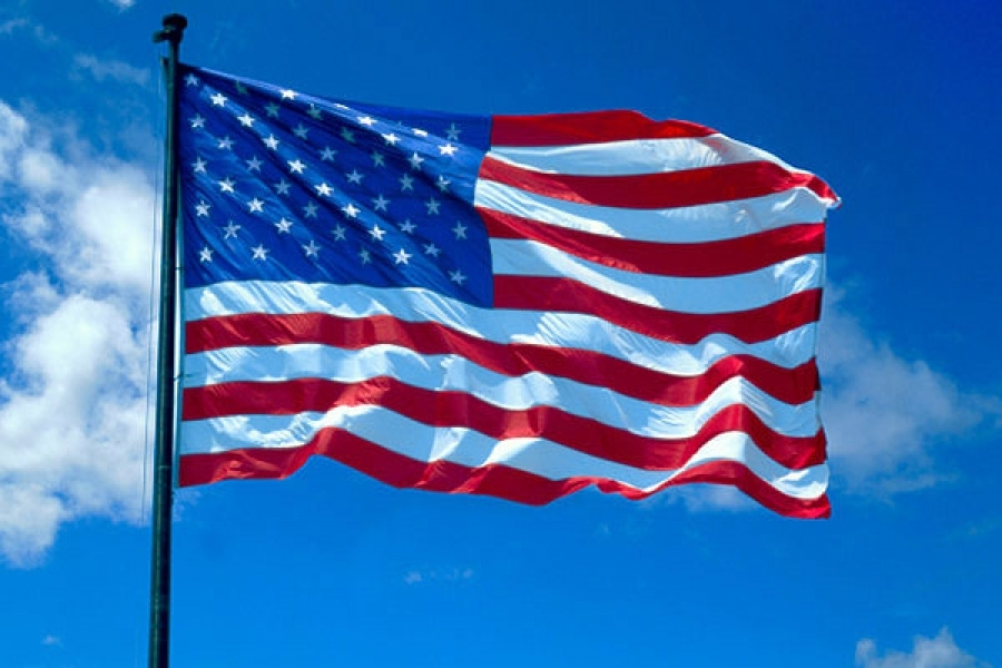ΗΠΑ - Επιδόματα ανεργίας: Στις 745.000 οι νέες αιτήσεις - Ελαφριά άνοδος κατά 15.000