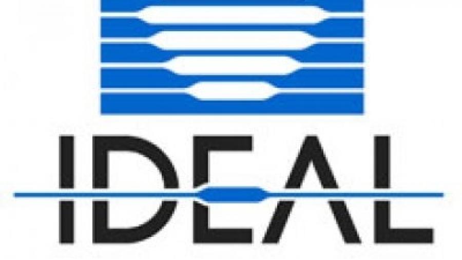 Ideal: Από 2 Αυγούστου στο ταμπλό οι νέες μετοχές