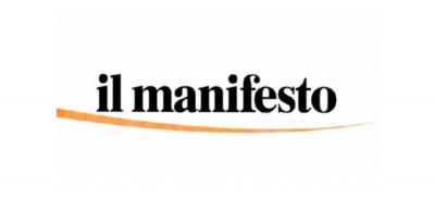 Il Manifesto: Εκλογές στις 26 Μαΐου ετοιμάζει ο Τσίπρας - Θέλει να αποφύγει νέα τραγωδία το καλοκαίρι