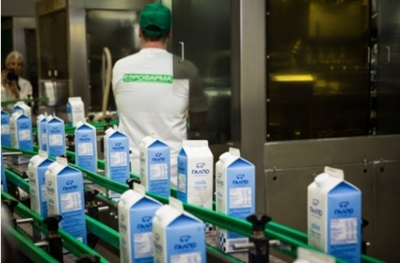 Κορυφώνονται οι διεργασίες στις γαλακτοβιομηχανίες της χώρας - Τα επικείμενα deals και οι νέες αγορές
