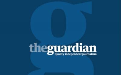 Guardian: Η Ελλάδα θα πληρώσει το βαρύτερο τίμημα της κλιματικής αλλαγής στην Ευρώπη