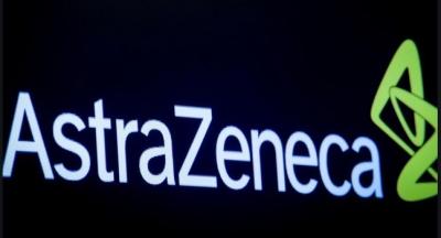 AstraZeneca - εμβόλια: Δεν υπάρχει αυξημένος κίνδυνος θρομβώσεων