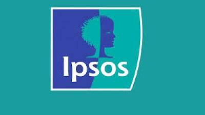 Δημοσκόπηση Ispos/Reuters: Στα ύψη το άγχος των Αμερικανών με την αύξηση των κρουσμάτων κορωνοϊού