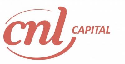 CNL Capital: Στα 10,43 ευρώ η εσωτερική αξία μετοχής στις 30/6