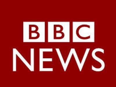 BBC: O Rajoy θα επισκεφτεί την Καταλονία για πρώτη φορά από τη μέρα που την έθεσε υπό την κηδεμονία της Ισπανίας