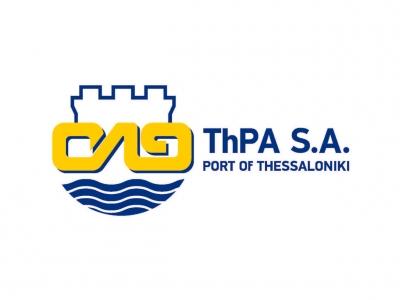 ΟΛΘ: Εύλογο το αντάλλαγμα της δημόσιας προσφοράς από Belterra
