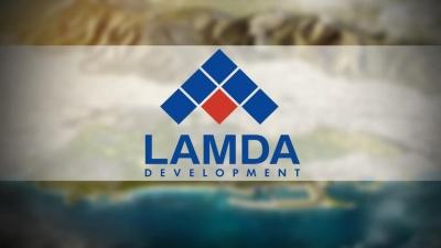 Consolidated Lamda Holdings: Αγορά 2.351.792 κοινών ονομαστικών μετοχών της Lamda Development