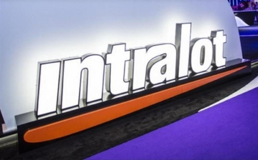 Στο -8% η Intralot – Πέμπτη συνεχόμενη πτωτική – Αρνητικά κατά 222 εκατ. ευρώ τα ίδια κεφάλαια
