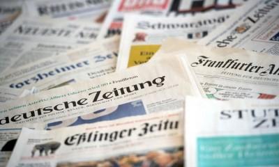 Γερμανόφωνα μέσα ενημέρωσης: Ένταση στις σχέσεις Ελλάδας και Τουρκίας – Ο Macron συμβάλλει στην κλιμάκωση