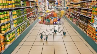 ΙΕΛΚΑ: Υψηλότερος ΦΠΑ, αλλά φθηνότερο το καλάθι του σούπερ μάρκετ στην Ελλάδα σε σχέση με Αγγλία, Ισπανία και Πορτογαλία