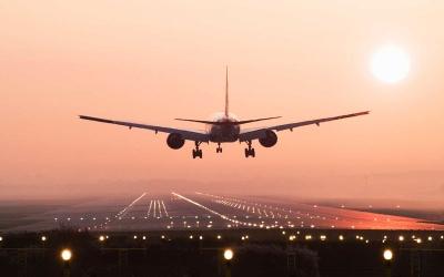 Παράταση ΝΟΤΑΜ: Μόνο οι ουσιώδεις πτήσεις εσωτερικού μέχρι τις 25 Ιανουαρίου στα αεροδρόμια