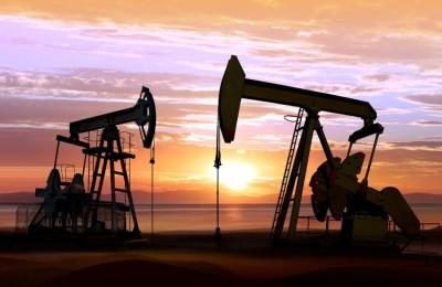 ΗΠΑ: Περαιτέρω μείωση στις πλατφόρμες εξόρυξης πετρελαίου, στις μόλις 181
