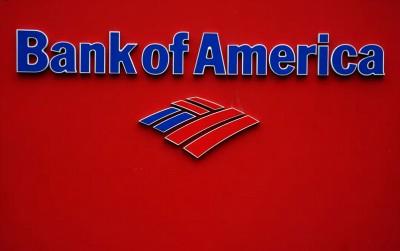 Bank of America: Αυτές θα είναι οι κορυφαίες μετοχές του S&P 500 το 2021