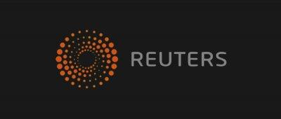 Reuters: Πτώση 2,3% στα EBITDA για το γ΄ 3μηνο του 2017 ανακοίνωσε ο ΟΤΕ