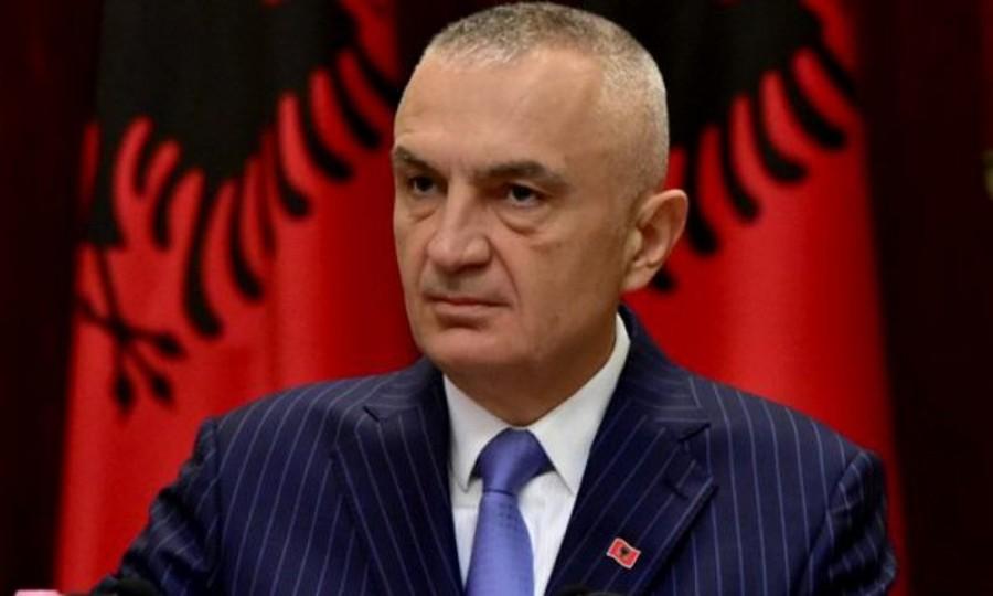 Αλβανία: Σάλος για τη συμμετοχή του προέδρου σε «κορωνο-πάρτι»