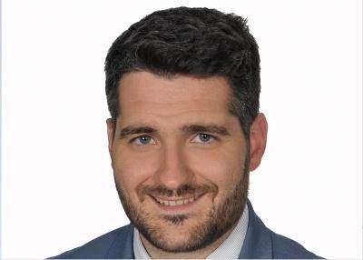Ο Κωνσταντίνος Ρεμούνδος νέος Διευθυντής Πωλήσεων Ομαδικών Ασφαλίσεων Ζωής της Generali