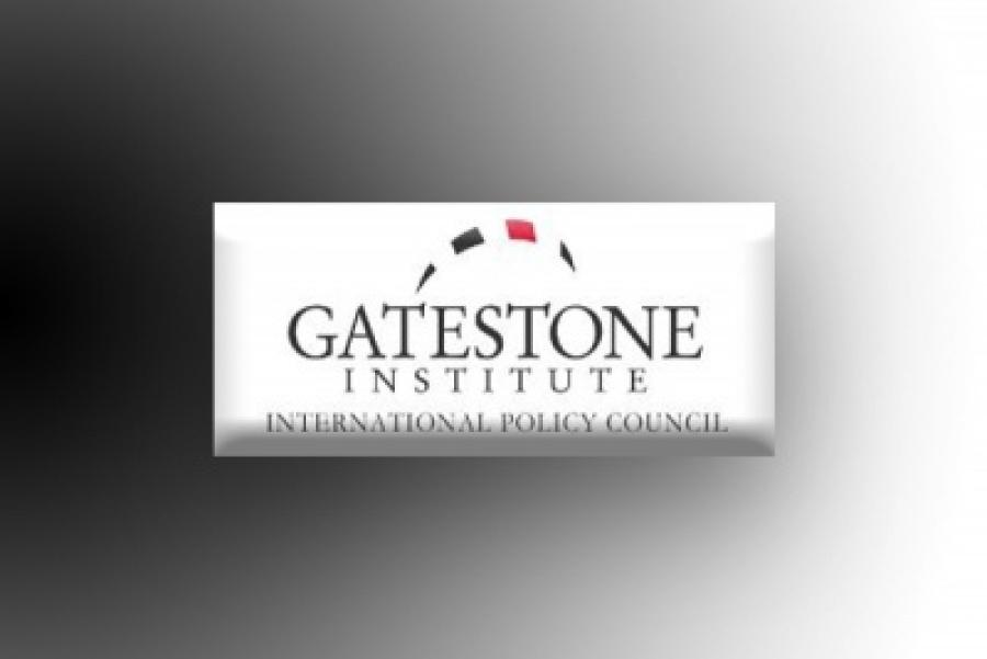 Gatestone Institute: Η μεταναστευτική κρίση στην ΕΕ θα επαναληφθεί πολλές φορές στο μέλλον