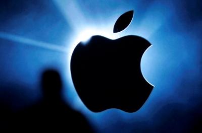 Η Apple ετοιμάζει το νέο της event - Ανυπομονούν οι φανατικοί για τις παρουσιάσεις προϊόντων στις 20/4